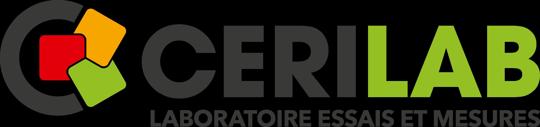 CERILAB-logo-transparent