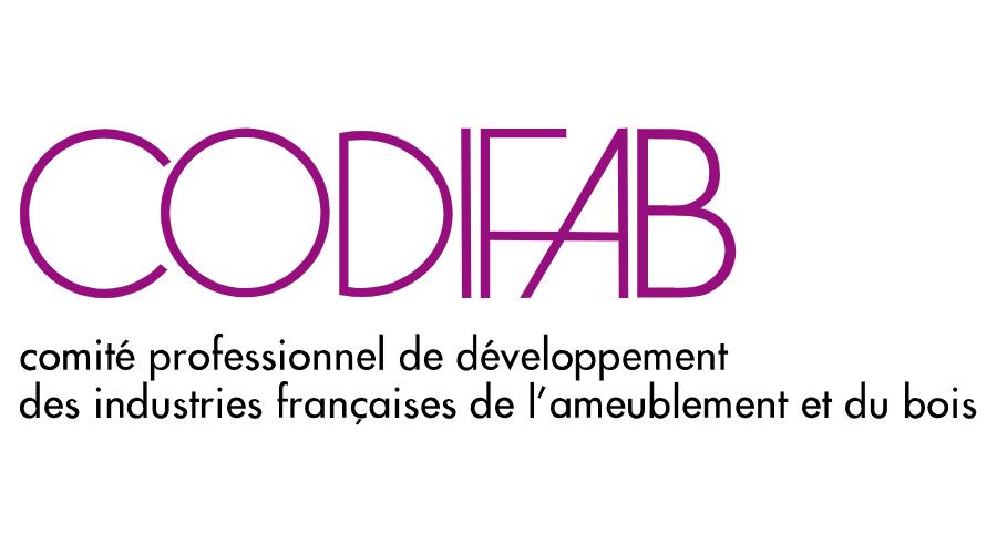 codifab-vector-logo