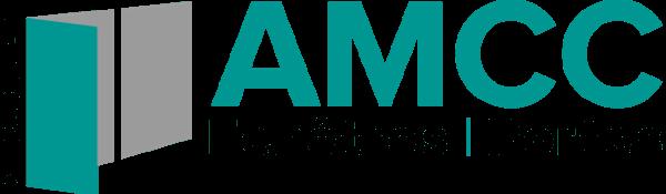 logo-amcc