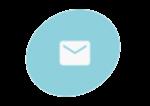 Logo2_Contact