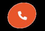 Logo3_Contact