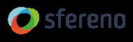 Logo_quadri_bleu_ZoneSécu